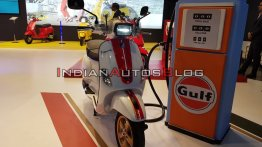 2020 Vespa range unveiled - Live from Auto Expo 2020