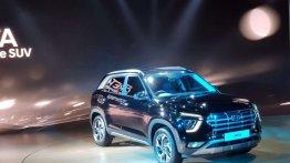 न्यू-जेनरेशन Hyundai Creta 17 मार्च को भारत में होगी लॉन्च, जानें डिटेल्स