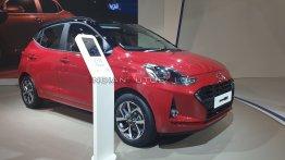 नए अवतार के साथ Hyundai Grand i10 Nios Turbo लॉन्च, प्राइस 7.68 लाख रूपए