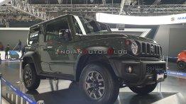 Suzuki ने की नए प्रोडक्शन प्लांट की घोषणा, म्यांमार-भारत पर खास नज़र