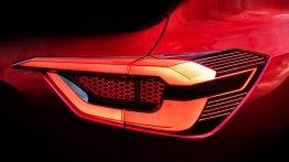 मारुति ब्रेजा और हुंडई वेन्यू से मुकाबले के लिए Nissan ला रही है ये नई SUV