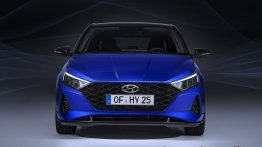 New Hyundai i20 2020 launch date unaffected by Coronavirus outbreak - Report