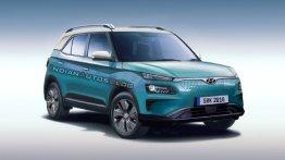 भारत में प्रोड्यूज होगी पहली Hyundai EV, ऑटो एक्सपो 2022 में होगा डेब्यू