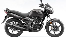 BS-VI Honda Unicorn with bigger engine launched at INR 93,593