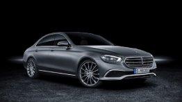 Mercedes-Benz भारत में EV सहित लेकर आएगी 10 नई लक्जरी कारें