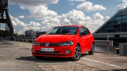 Is Volkswagen Really Launching Next-Gen Polo In India By End-2021?