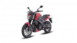 बजाज ने लॉन्च की नई Bajaj Dominar 250, प्राइस 1.60 लाख रूपए