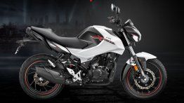 Top 5 upcoming bikes and scooters of Hero in 2020-21
