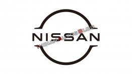 World Exclusive: This is the all-new Nissan logo