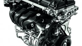 Every BS6 Maruti Suzuki petrol engine explained, model availability & mileage listed