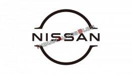 वर्ल्ड एक्सक्लूसिव: ये है ऑल-न्यू निसान (Nissan) लोगो, जानें डिटेल