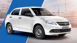 Maruti Suzuki ने लॉन्च की बीएस6 रेंज की Tour S Taxi (पेट्रोल और सीएनजी)
