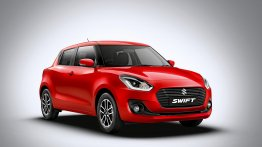 Maruti Suzuki Exact Extent Of Price Hike For Each Model Revealed - Up To INR 34,000