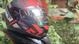 Mavox Helmets to launch ECE 22.06 certified, safer helmets in India - IAB Report