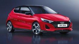 फिलहाल 2020 Hyundai i20 Coupe नहीं होगी लॉन्च, जानिए कारण
