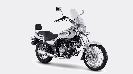 Bajaj Avenger 220 Cruise BS6 receives its first price hike - IAB Report