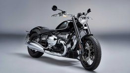 BMW R 18 power cruiser to launch in India next week - Details here