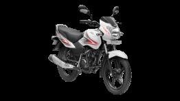 TVS ने भारत में लॉन्च की नई Sport बीएस6, प्राइस 51,750 रूपए से शुरू