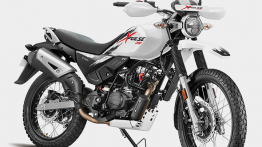BS6 Hero XPulse 200 launched, priced at INR 1,11,790 - IAB Report