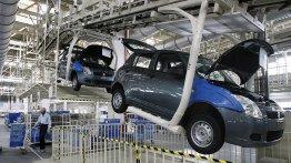 कोरोनाः Automobile उद्योग के लिए बड़ी अपडेट, 3 मई तक नहीं होगा प्रोडक्शन