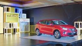प्रीमियम हैचबैक Toyota Glanza की नई अपडेट, बिक्री में बनाया इतिहास