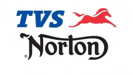 TVS Motor Company acquires Norton Motorcycles for INR 153 crore - IAB Report