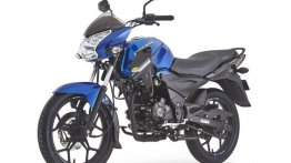 Bajaj Auto ने Discover रेंज की बाइक को स्थाई रूप से किया बंद