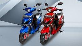 एक्सक्लूसिव: Nexzu Mobility लॉन्च करेगी नई Electric बाइक