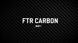 Indian FTR Carbon teased, to be revealed tomorrow [Video]