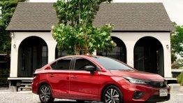 Honda शोरूम खुले, लॉन्च होगी नई City, Jazz और 2020 WR-V