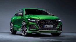 Audi ला सकती है 2.25 करोड़ की ये दमदार कार, स्पीड 305 किमी/घंटा