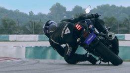 Yamaha ने बढ़ाई स्पोर्ट बाइक R15 V3.0 बीएस6 की प्राइस