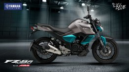 BS6 Yamaha FZ-Fi & FZS-Fi price hiked for the second time