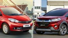 Hyundai, Tata से लेकर Maruti Suzuki कारों की खरीद पर बंपर छूट