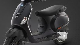 Vespa Notte 125 BS6 launched, priced at INR 91,864 - Report