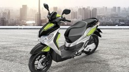 Honda takes legal action against Hero Electric over design infringement