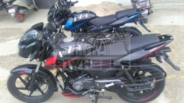 Bajaj Pulsar 125 Split Seat BS6 variant to be launched soon - Report