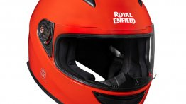 Royal Enfield launches women's riding gear & apparel starting from INR 700 - IAB Report