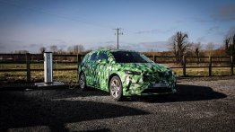Skoda to launch an MHEV or a pure EV in India 3.0 (phase III) - Report