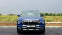 Low maintenance SUVs in India - IAB picks