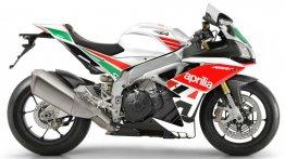 Misano Edition of 2020 Aprilia RSV4 1000 RR & Tuono RR 1100 revealed