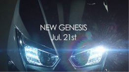 New Yamaha Cygnus X-125 teased, launch in Taiwan on 21 July [Video]