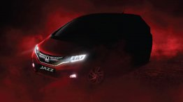 2020 Honda Jazz BS-6 Bookings Now Open At Dealerships Or Online