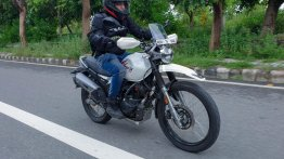Hero Xpulse 200 in Kerala Surpasses 10,000 Sales Milestone