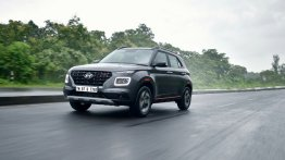 Hyundai Silently Rejigs the Variant Lineup Of Venue, Nios and Santro
