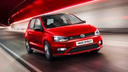 BS6 VW Polo AT & Vento AT Launched - Price, Bookings, Deliveries & More