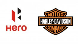 Hero MotoCorp to sell & service Harley-Davidson motorcycles in India