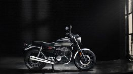 New Honda H'ness CB 350 booking & delivery details - Check inside
