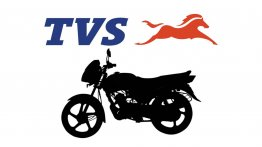 TVS Fiero could make a comeback in a 125cc avatar - Report