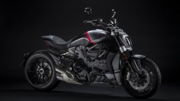 2021 Ducati XDiavel unveiled, gets 2 new variants, India bound?